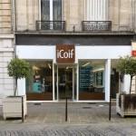iCoif Châlons Centre ville